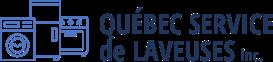Québec service de laveuses
